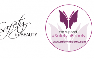Safety in Beauty Advisory Panel