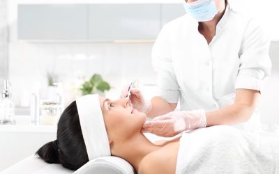 Reopening of Aesthetic Clinics – COVID-19 Lockdown Restrictions